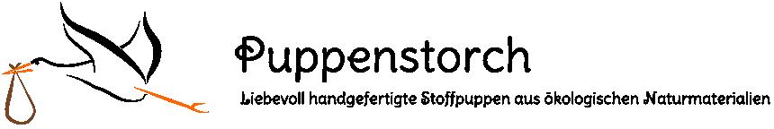 Puppenstorch