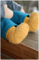 Puppen allg_4