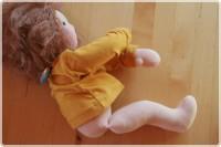 Puppen allg_7