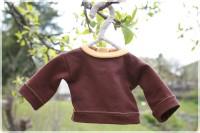 Puppenhemd 01