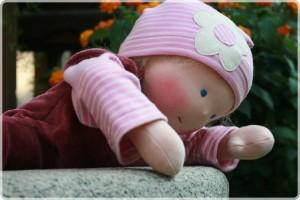 babypuppe tilda 03